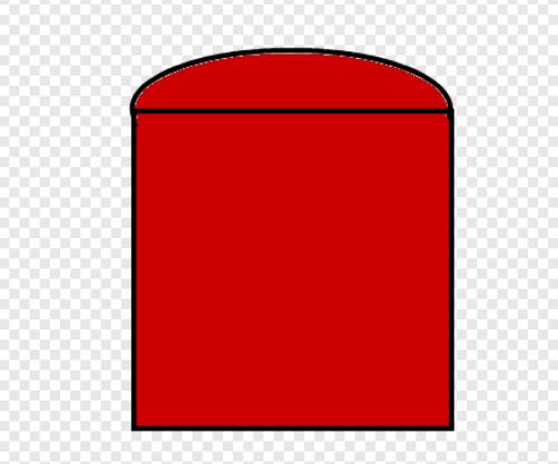 Scratch系列教程第二课:入门级绘制宝箱-少儿编程网