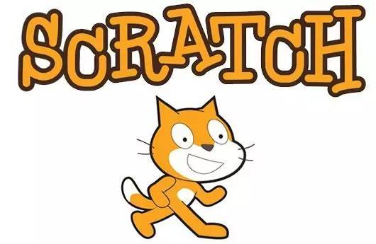 少儿编程|Scratch编程教程系列合集,总有一款适合你
