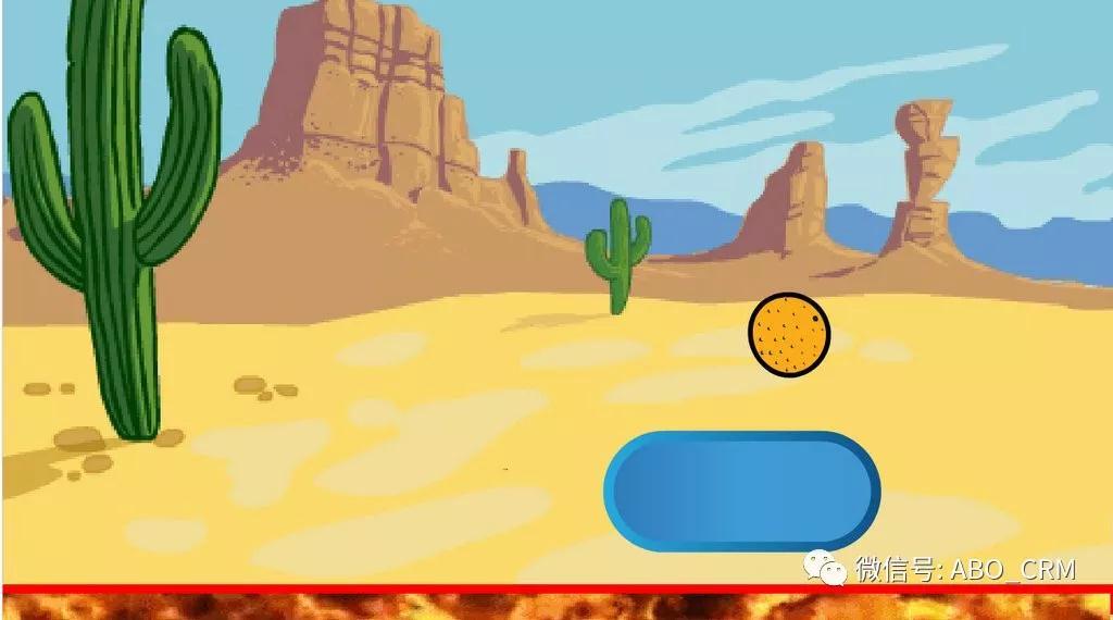 少儿编程Scratch第二讲:奇妙的接球小游戏