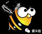 魔爪编程|Scratch 基础课(4)小动物过冬