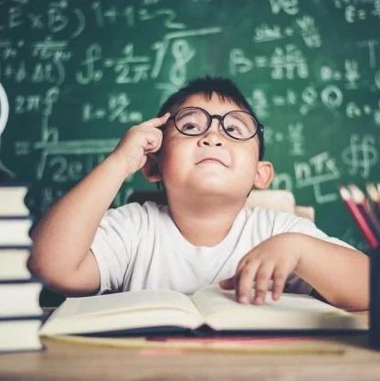 """编程教育,你如何让孩子理解""""搜索算法""""?"""