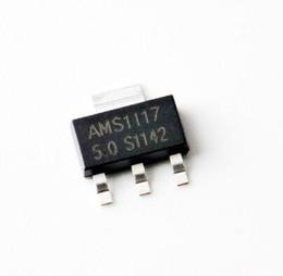第16课 增强供电稳定性 多传感器并行运作