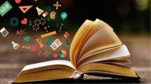 【荐】最值得推荐的少儿编程入门书籍清单