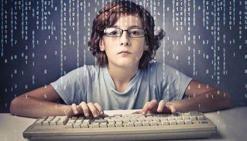 少儿编程,STEAM教育领域的新蓝海