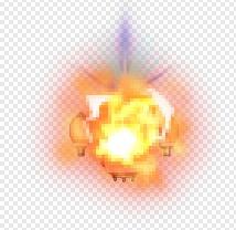 Scratch零基础魔法编程(七)篇外.用小动画和触碰能做大型游戏?