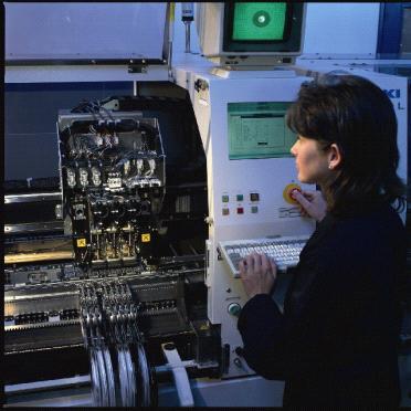 Arduino超声波传感器-URM06-ANALOG 大功率超声波测距模块