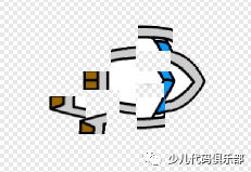 少儿创意学编程(Scratch基础篇):第6课——赛艇比赛