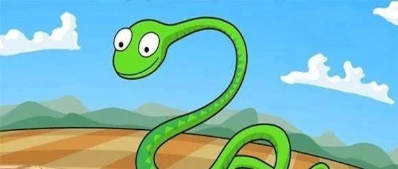 第一八四课 贪吃蛇(三)