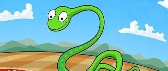 第一八五课 贪吃蛇(四)