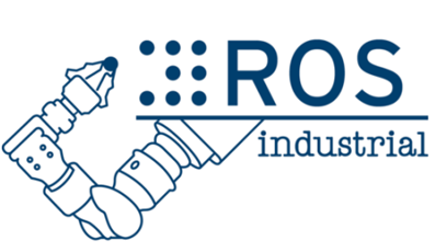 ROS探索总结-27.ROS Industrial