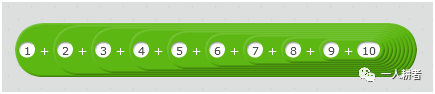 Scratch少儿编程入门 第十一讲