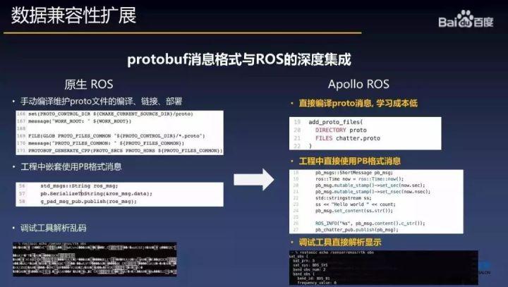 ROS探索总结-42.ROS产品化探索之通信机制篇