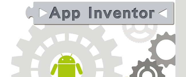 App Inventor编程教程-第25课-网络通信