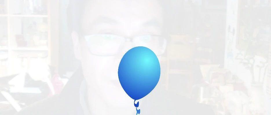 【SCRATCH创意编程之四十八集】托气球游戏