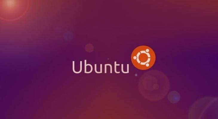 64位ubuntu系统更新(改中文显示)