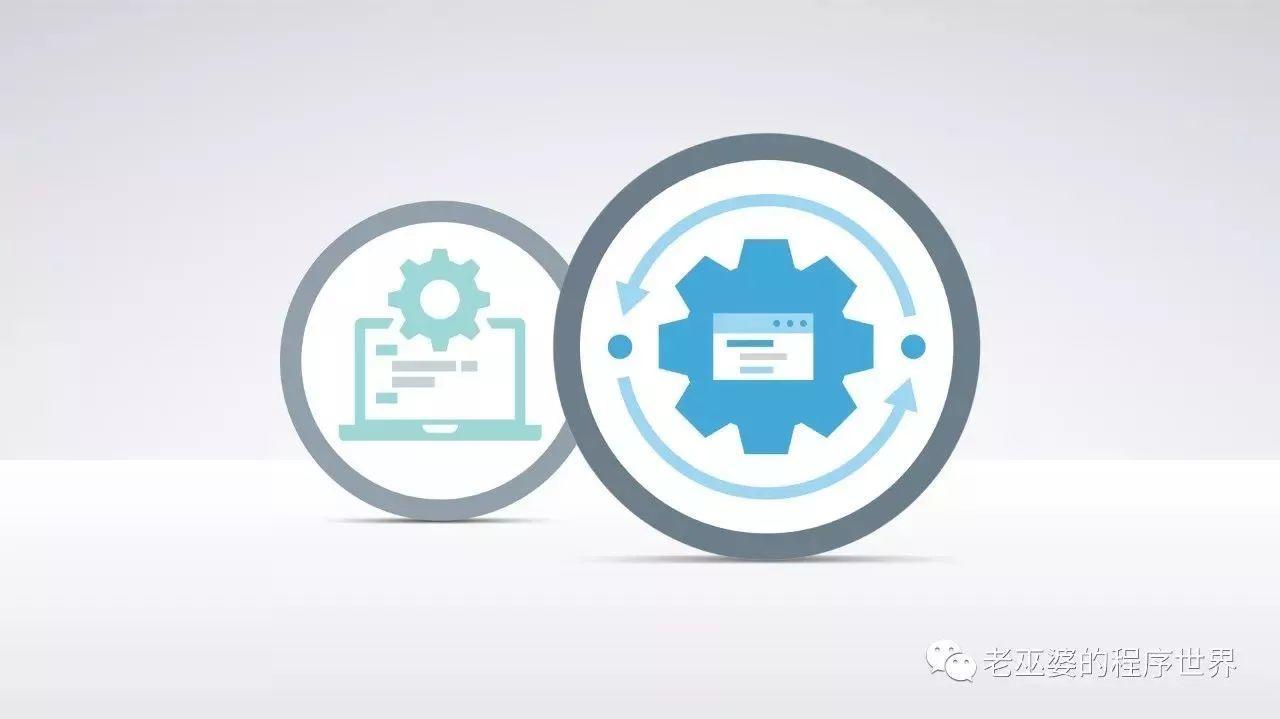 基于关系型数据库的App Inventor网络应用(7)