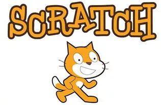 动手玩转Scratch2.0编程(中文PDF+源码)