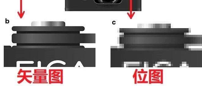 "Scratch编程 如何使用Scratch自带的""图片编辑器""(第1部分)"