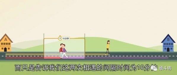 用动画片学奥数 MP4 38集视频