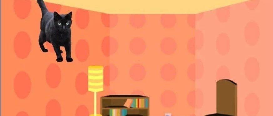 Scratch第五课——华夫先生