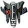 Scratch入门级游戏课程-星际大战 下