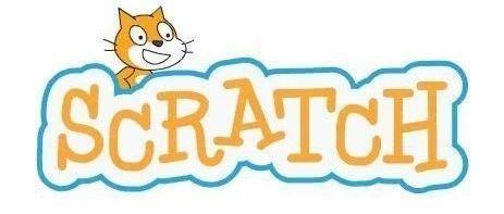 【Scratch编程】第一讲:Scratch初体验