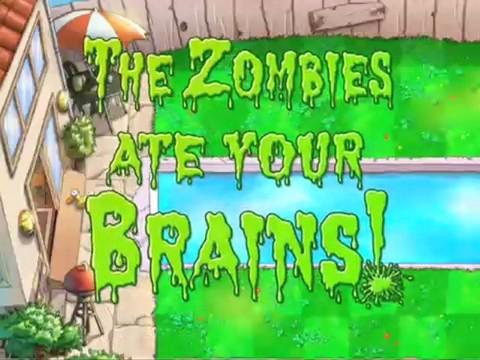 """Scratch制作""""植物大战僵尸""""系列视频课程+素材+源码"""