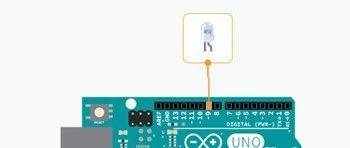 Arduino入门教程06:简单的呼吸灯