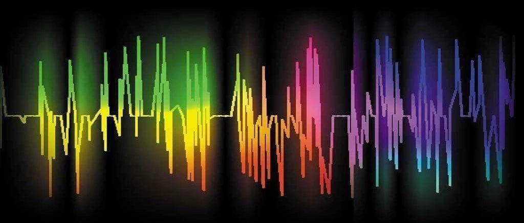用Arduino测声音速度