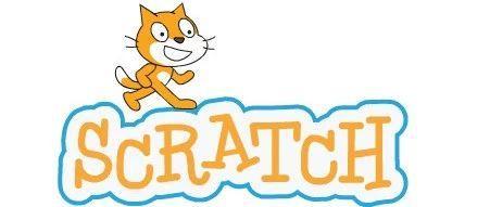 Scratch零基础起步攻略(一)