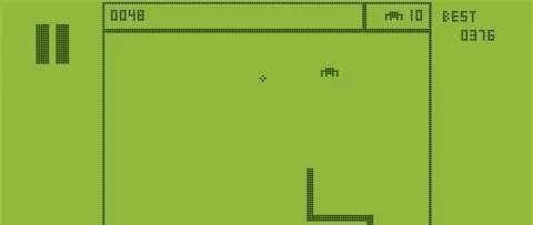 【EV3进阶】制作小游戏:限制贪吃蛇的移动范围(四)