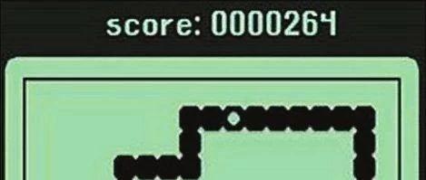 【EV3进阶】制作小游戏:记录下蛇头所有的行动轨迹!