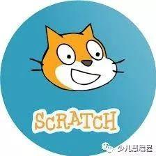 Scratch少儿编程之旅(一):Scratch介绍