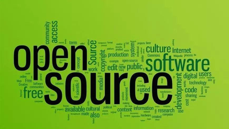 """【EV3基础编程 第十五课】向那些伟大的""""开源者""""致敬,创建""""我的模块""""。"""