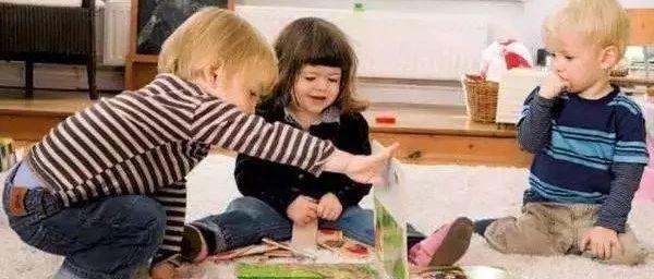 """少儿编程成为家长""""新宠"""",人工智能需从娃娃抓起!"""