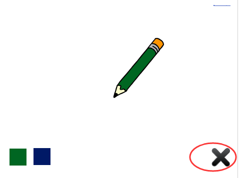 少儿创意学编程(Scratch基础篇):第5课——绘画板