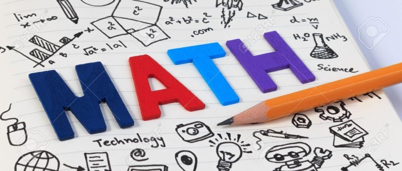 STEM与数学教育的关系