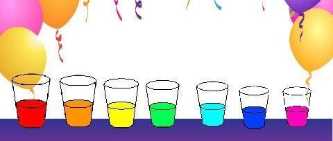 Scratch2.0教材(7)——水杯琴