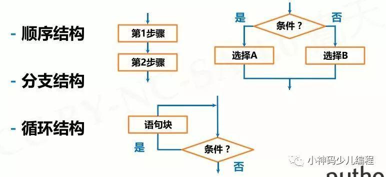 Python入门教程09:分支和循环3