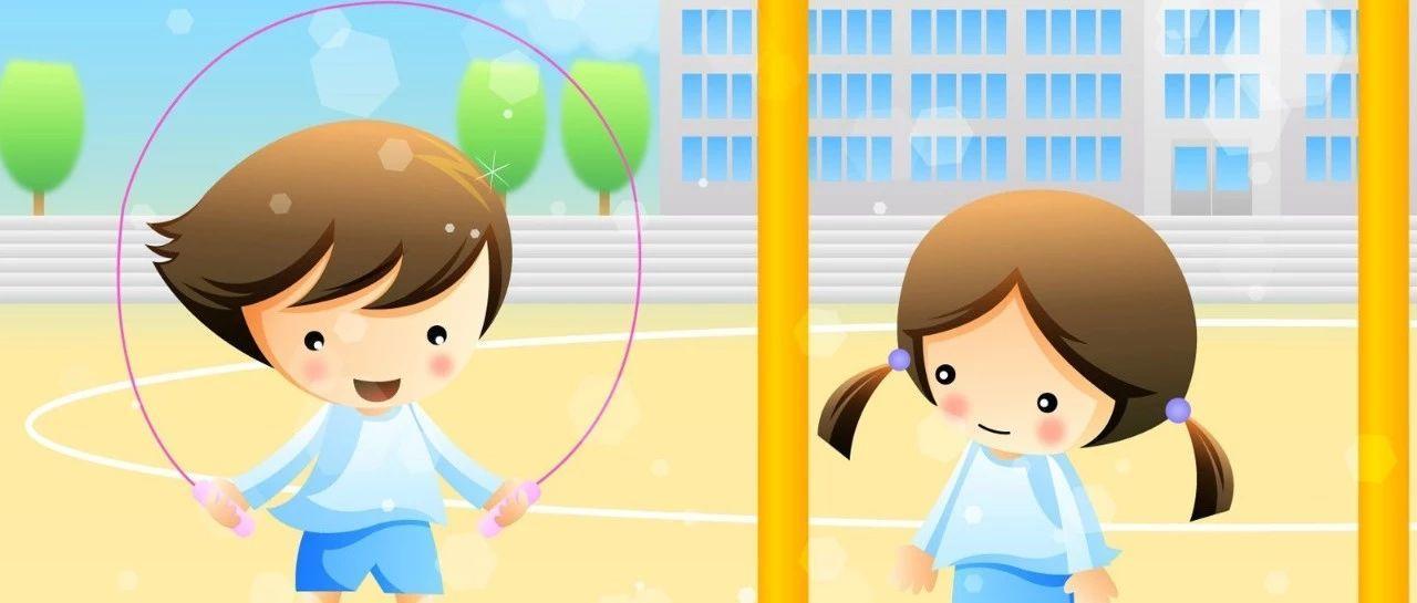 动手玩转少儿编程ScratchJr——投球游戏