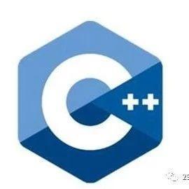 【C++程序设计】第二讲:顺序结构(下)