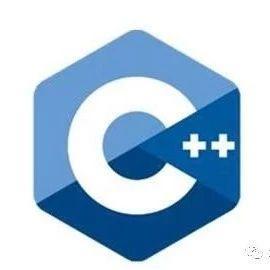 【C++程序设计】第三讲:选择结构