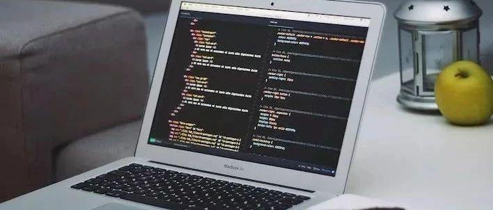 少儿编程进入2019年:冷静、规范和打广告|盘点