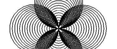 少儿python编程(2)海龟画图(中)