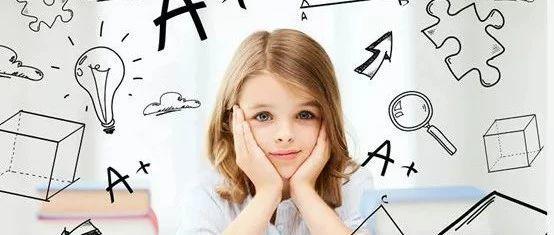 我们的孩子为什么学习编程?