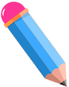 Scratch实例3--孙悟空计算器