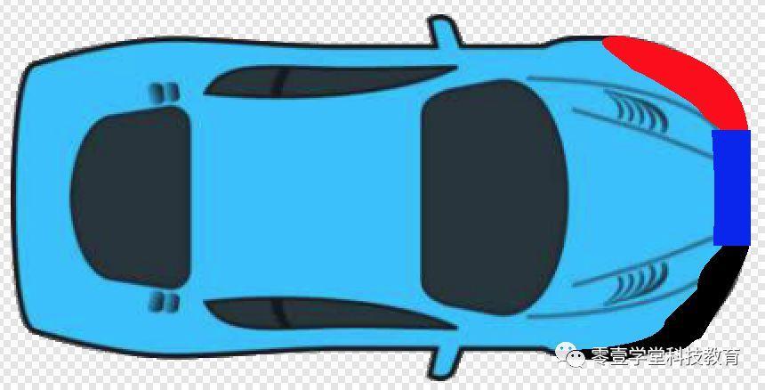 跟我一起学编程—《Scratch编程》第29课:巡线小车