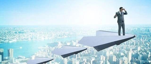 从国际少儿编程发展背景看中国少儿编程的未来:政策是指引行业发展的风向标