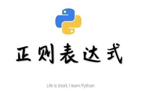 少儿Python基础(12) | 正则表达式入门