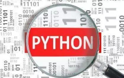 少儿Python基础(2)运算符